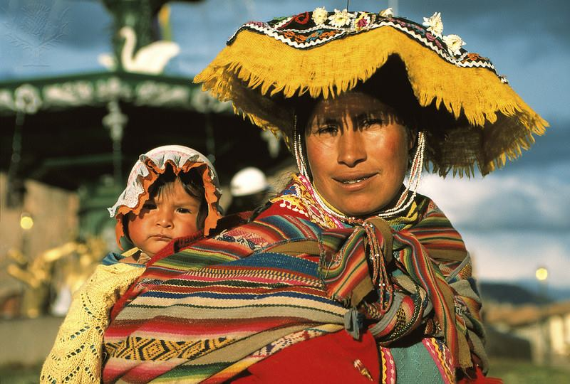 Introducere in Antropologia Culturala 1