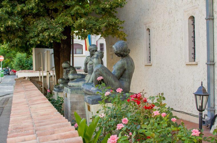 muzeul-zambaccian-bucuresti