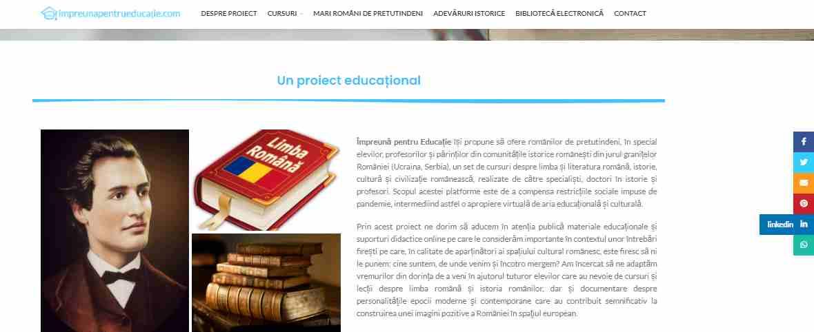 impreuna pentru educatie 1