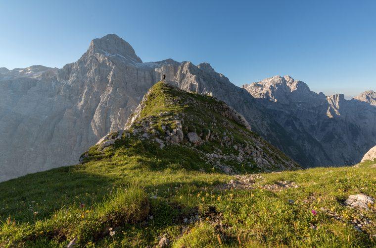 curs povesti despre munti