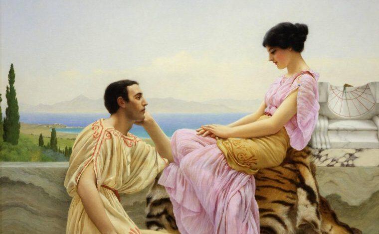 curs online filosofii greci