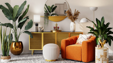 curs introducere design interior